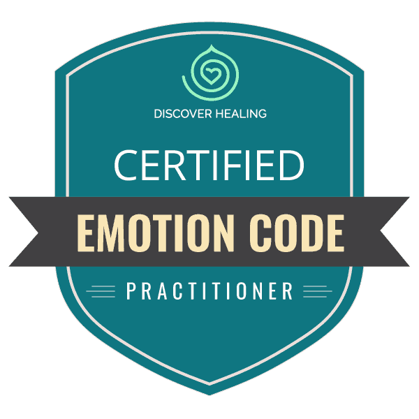emotion-code